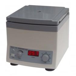 Wirówka 80 – 1 C