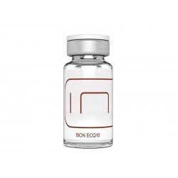 BCN ECQ10 – 3 ml/fiolka
