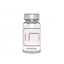 BCN MELANO – 5 ml.