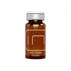 BCN Tensis Peptides - 5 ml/fiolka