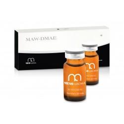MESOAROMA MAW-DMAE 5ml/fiolka