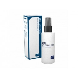 BCN Neutralizer – Neutralizujący Spray - 100 ml