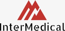 Intermedical | Dystrybucja i import sprzętu medycznego